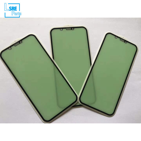 Screen Protector for iPhone 11 Pro Max 100pcs
