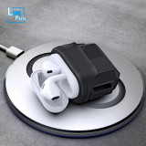 Shockproof case For airpods 50pcs