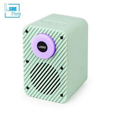 Bluetooth loud  speaker TWS hands free call BM37 10pcs