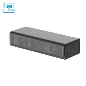 Bluetooth loud  speaker TWS hands free call SM02 10pcs