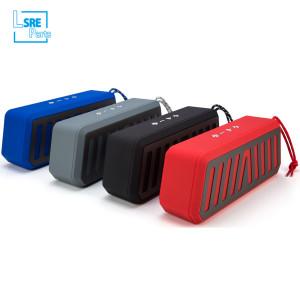 Bluetooth loud  speaker TWS hands free call BM34 10pcs