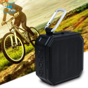 Bluetooth loud  speaker TWS hands free call W1 10pcs