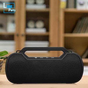 Bluetooth loud  speaker TWS hands free call BM31 10pcs