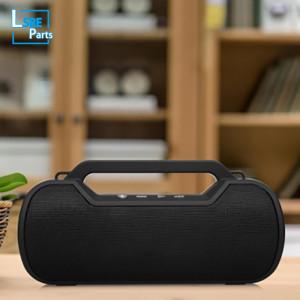 Bluetooth loud  speaker TWS hands free call BM31 10pcs