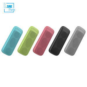 Bluetooth loud  speaker TWS hands free call P01 10pcs