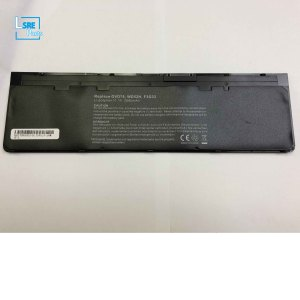 Replacement for DELL E7240 battery Original 10pcs