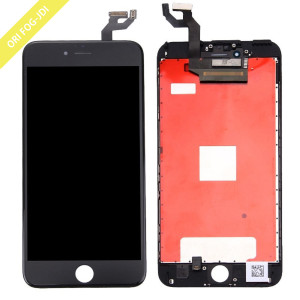 Replacement for iPhone 6S plus LCD screen FOG-JDI Original 10pcs