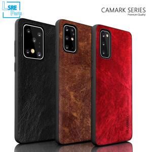 Case For iPhone Samsung camark 50pcs