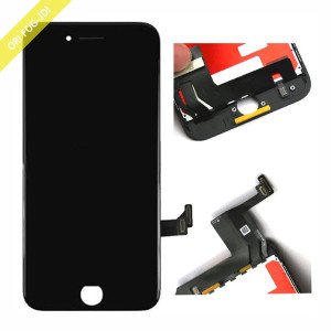 Replacement for iPhone 7plus LCD screen FOG-JDI Original 10pcs