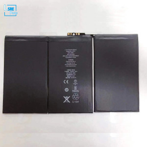 Replacement for iPad 2  battery Original 10pcs