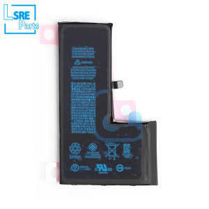Replacement for  iPhone XS Battery  OEM 100pcs
