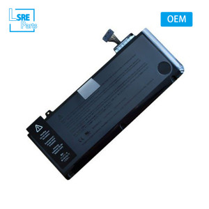 Replacement for Macbook A1322 battery customized OEM 10pcs
