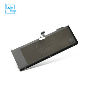 Replacement for Macbook A1382 battery Original 10pcs