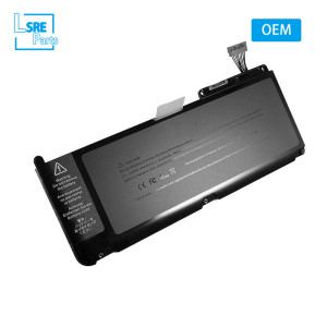 Replacement for Macbook A1331 battery customized OEM 10pcs