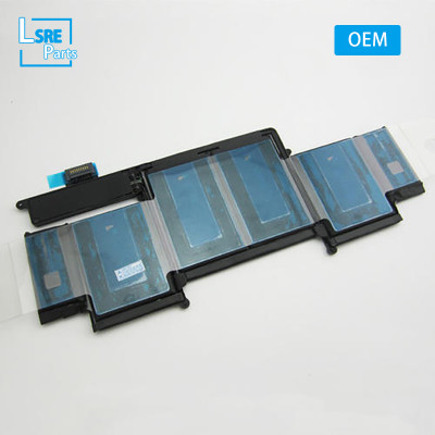 Replacement for Macbook ME865 ME864 battery customized OEM 10pcs
