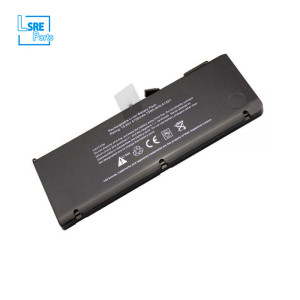 Replacement for Macbook A1321 battery Original 10pcs