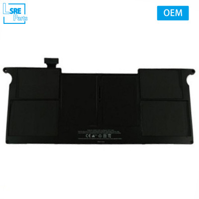 Replacement for Macbook A1406 battery customized OEM 10pcs