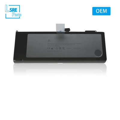 Replacement for Macbook A1321 battery customized OEM 10pcs