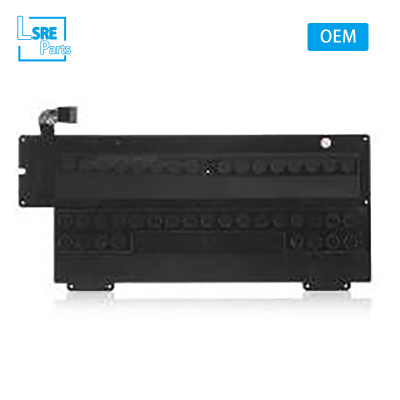 Replacement for Macbook A1237 A1245 A1304 battery customized OEM 10pcs
