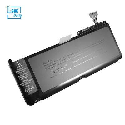 Replacement for Macbook A1331 battery Original 10pcs