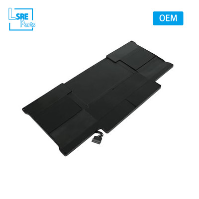 Replacement for Macbook A1377 A1496 A1405 battery customized OEM 10pcs