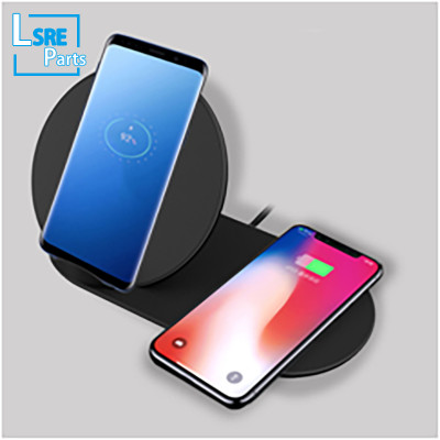 Wireless charger AIRPOWER 10pcs