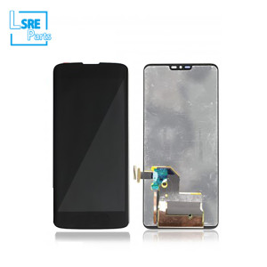 Replacement for LG G7 Thin Q lcd screen  10pcs