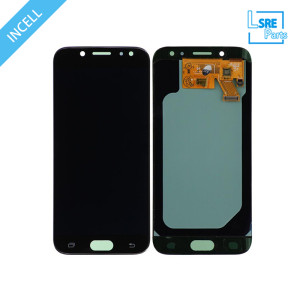 Replacement for Samsung J5 prime LCD OLED Display screen 5pcs