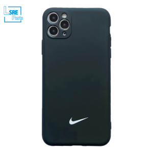 Silicone case for iPhone  Samsung All serials 50pcs