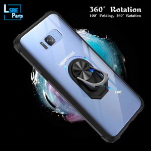 DUAL LAYER PROTECTION CASE for SAMSUNG S8 S8P S9 S10 N10 etc 50pcs