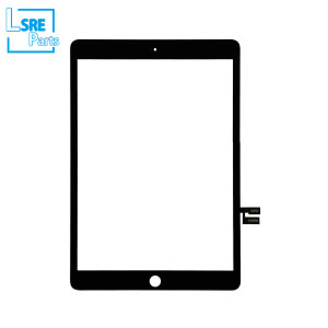 Touch panel digitizer  for iPad 7 2019 10pcs