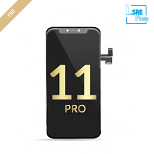 Replacement for iPhone 11 Pro lcd screen Original Genuine New 10pcs