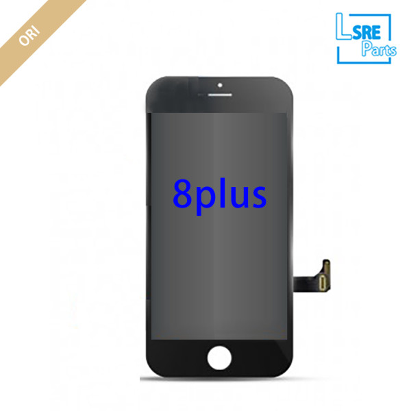 Copy Replacement for iPhone 8 Plus lcd screen Original Genuine New 10pcs