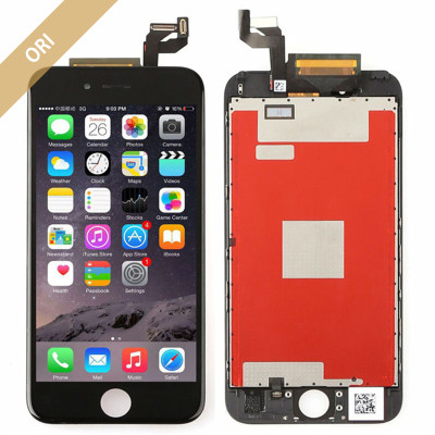 Replacement for iPhone 6S lcd screen Original Genuine New 10pcs