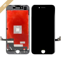 Copy Replacement for iPhone 7G lcd screen Original Genuine New 10pcs