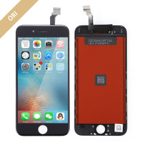 Replacement for iPhone 6G lcd screen Original Genuine New 10pcs