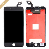 Replacement for iPhone 6s Plus lcd screen Original Genuine New 10pcs