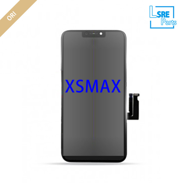 Replacement for iPhone xs max lcd screen Original Genuine New 10pcs