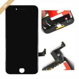 Replacement for iPhone 7 Plus lcd screen Original Genuine New 10pcs