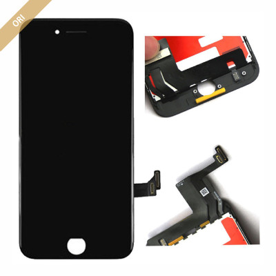 Replacement for iPhone 7 Plus lcd screen Original Genuine New 10pcs