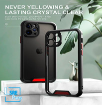 Bright shield series CASE for iPhone SAMSUNG  etc 50pcs