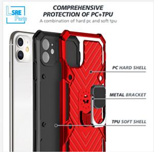 Lightning armor series CASE for iPhone SAMSUNG  etc 50pcs