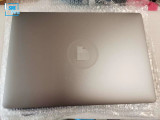 Replacement for MacBook Pro 16  A2141 Full Screen with top case Assembly  5pcs