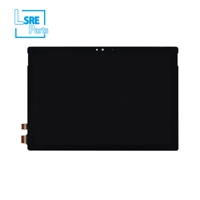 Replacement for LCD screen Microsoft Surface Pro 7 LCD 5pcs