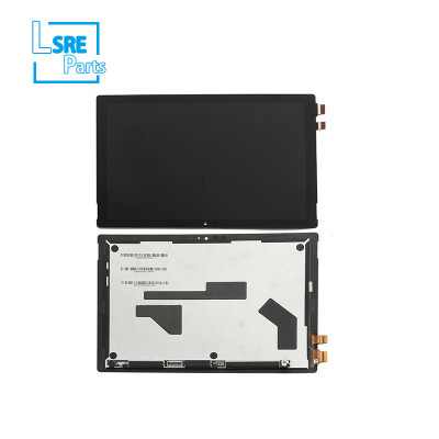 Replacement for LCD screen Microsoft Surface Pro 5 Pro 6 LCD 5pcs