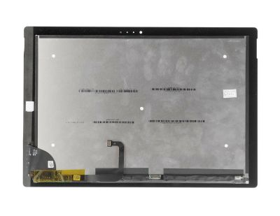 Replacement for LCD screen Microsoft Surface Pro 3 LCD 5pcs