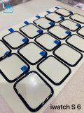LCD FOR IWATCH SERIES 6 40MM 10pcs free shipping