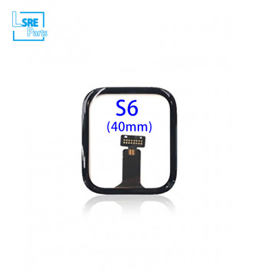DIGITIZER FOR IWATCH SERIES 6 40MM 10pcs
