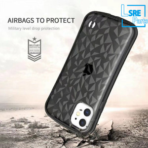 Airbags to protect case case for iPhone Samsung ,100pcs, Mixed color, Free shipping