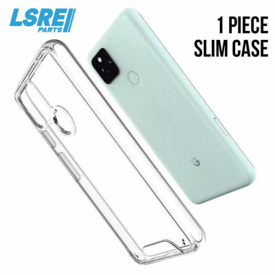 TPU PC independent button , Anti-scratch case for iphone SamsungLG